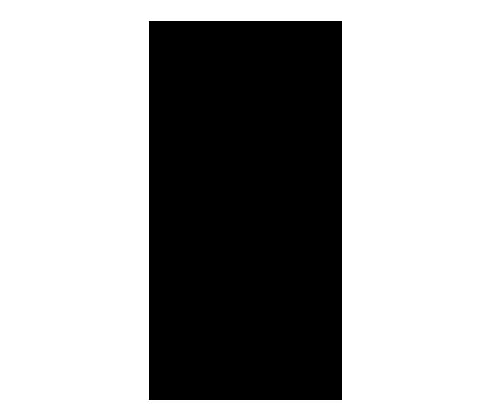 noun_1043159_cc.png
