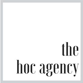THE HOC AGENCY
