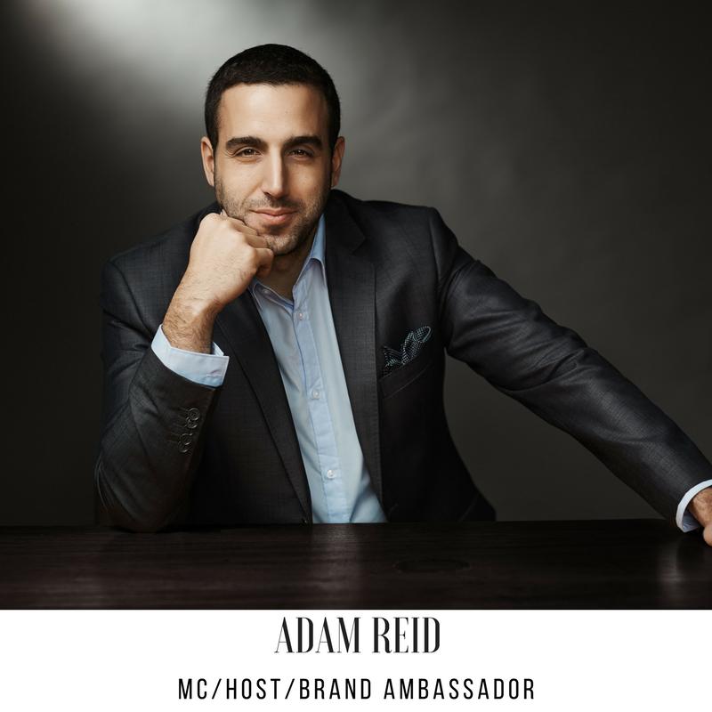 Adam-Reid-MC-host-brand-ambassador-agency.png