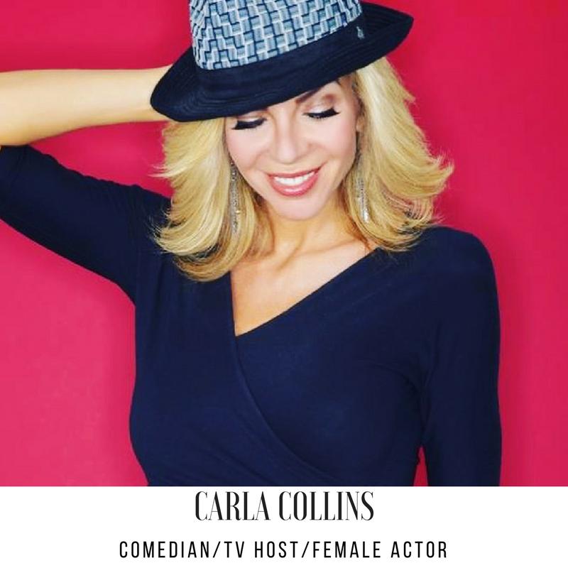 carla-collins-comedian-tv-actor-toronto-talent-agency