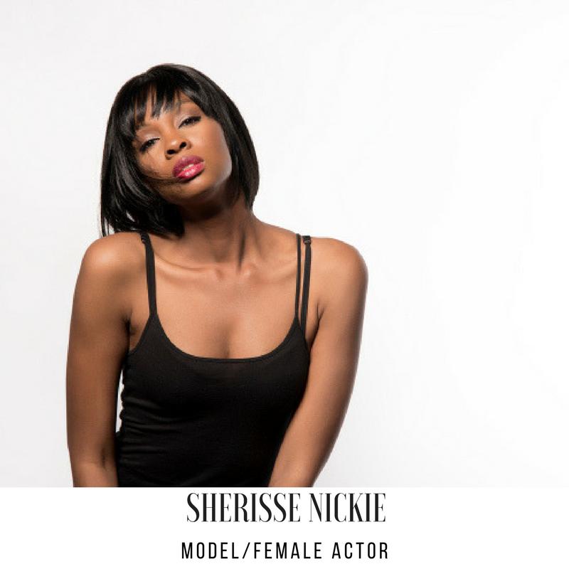 sherisse-model-actor-toronto-talent-agency