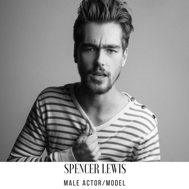 Spencer-Lewis-actor-model-toronto-toronto-talent-agency.png