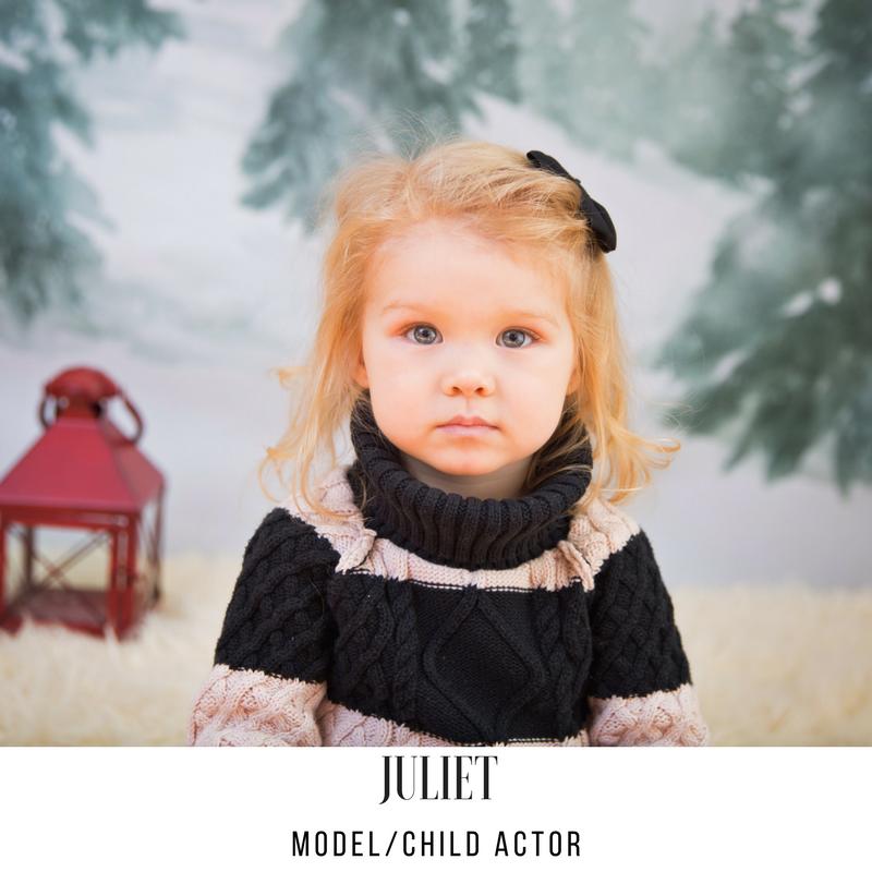 Juliet-model-child-actor-toronto-talent-agency.png