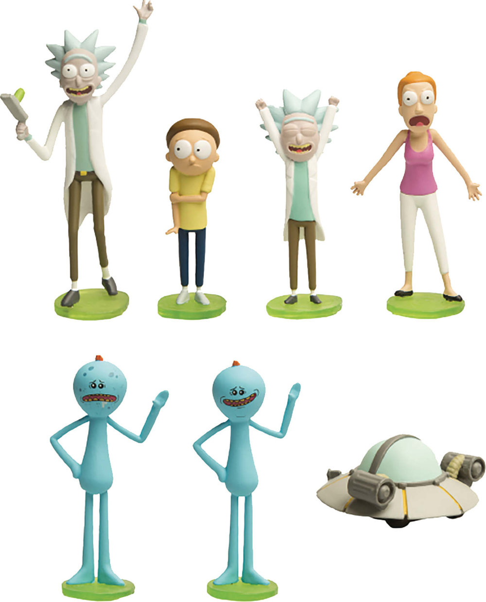 Rick-and-Morty-product-line.jpg