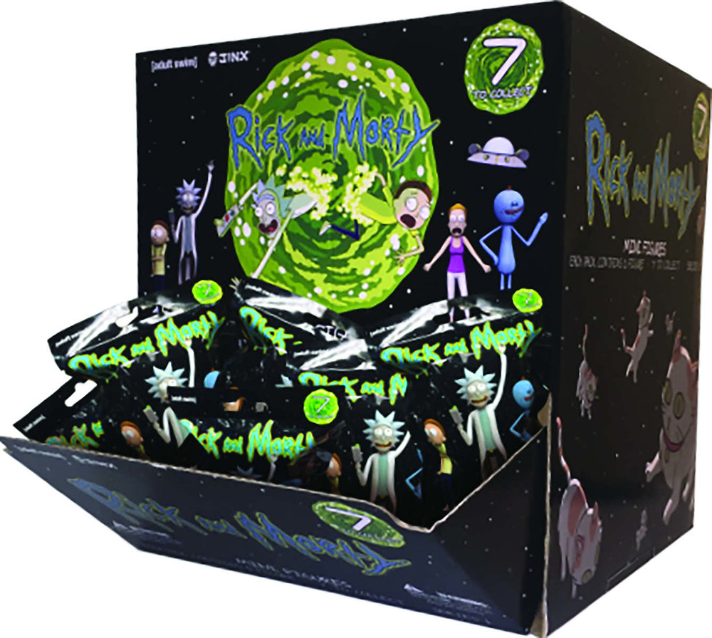 Rick-and-Morty-PDQ-packaging.jpg