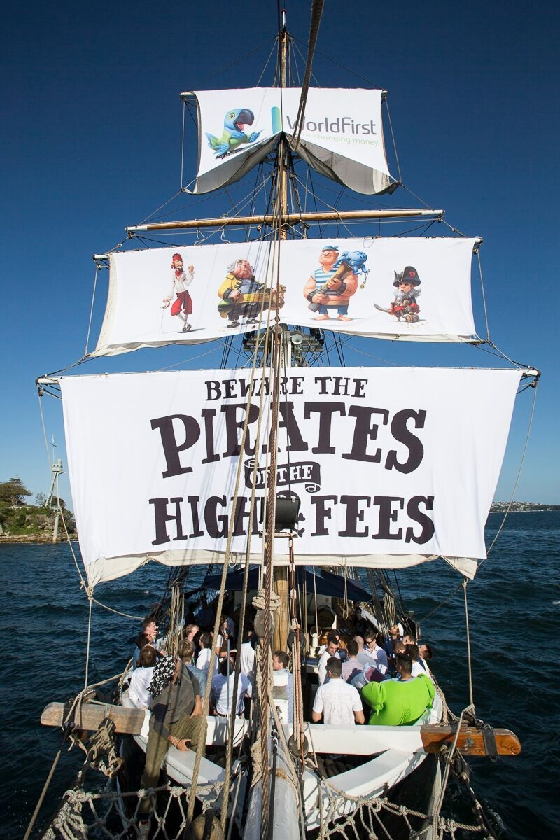 Pirates-of-the-High-Fees-boat-2_800.jpg