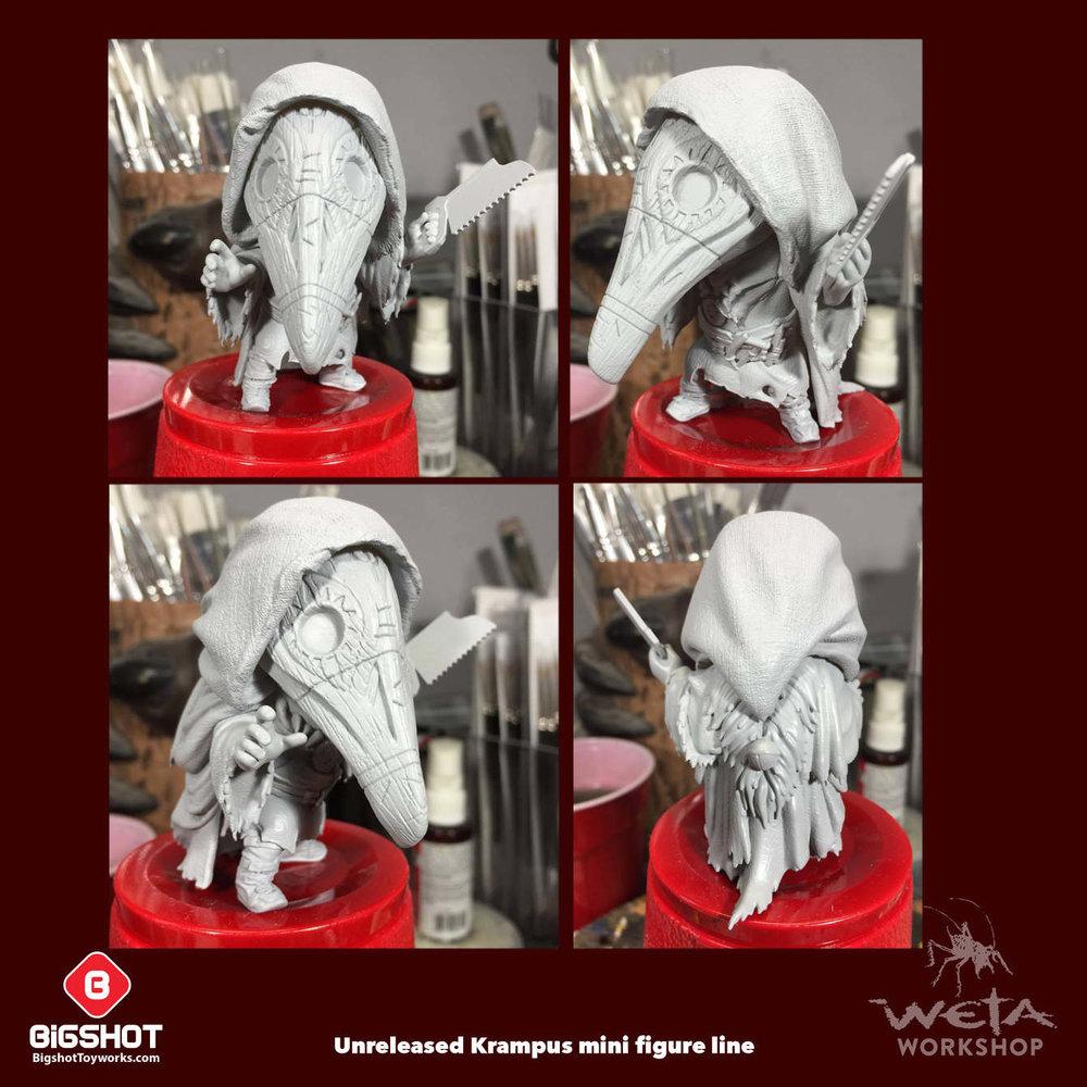 WETA Krampus ELF1proto_1340_c.jpg