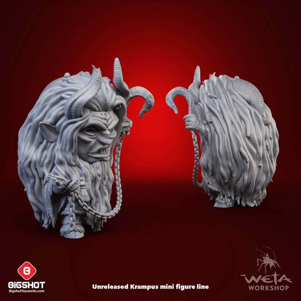 WETA Krampus ELF2_1340_c.jpg