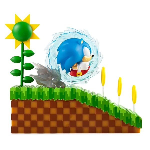 Kidrobot-Sonic-the-Hedgehog-Non-Metallic_01_grande_600.jpg