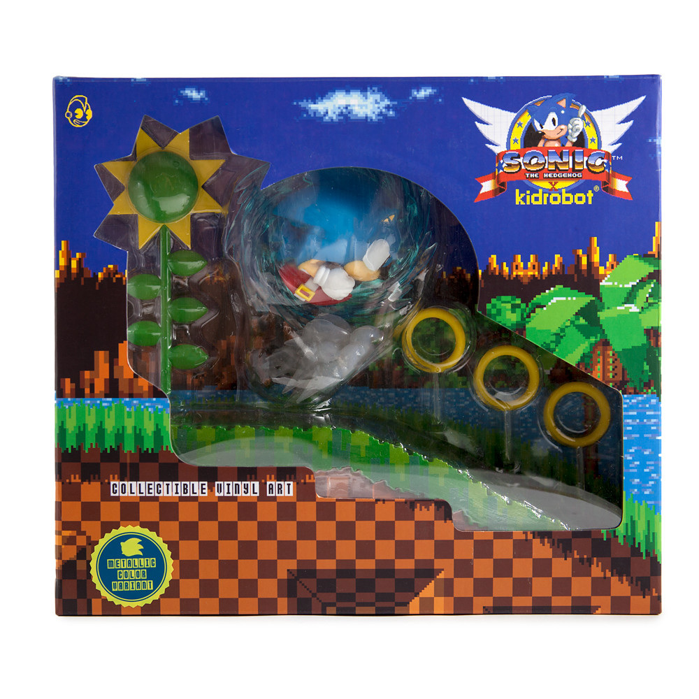 Kidrobot-Sonic-the-Hedgehog-Non-Metallic_09_1000.jpg