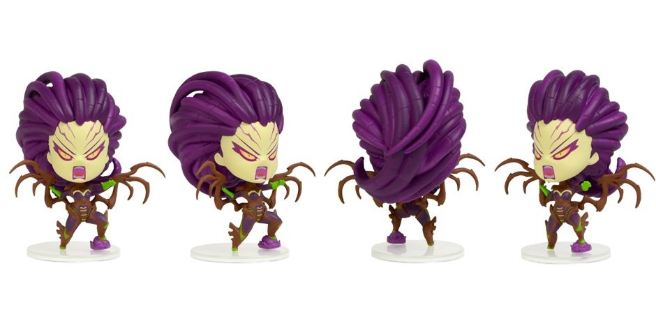 Blizzard-Cute-But-Deadly-blizzard-cbd-kerrigan_940.jpg