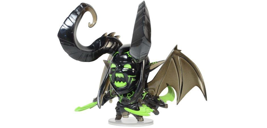 Blizzard-Cute-But-Deadly-Illidan---web-images---2_940.jpg