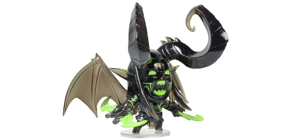 Blizzard-Cute-But-Deadly-Illidan---web-images---5_940.jpg