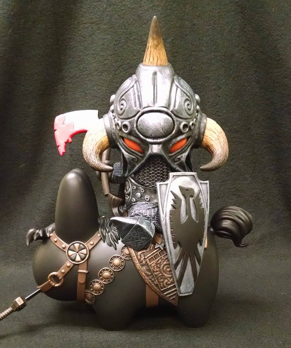Kidrobot-Frazetta-Death-Dealer-DD4_1000.jpg
