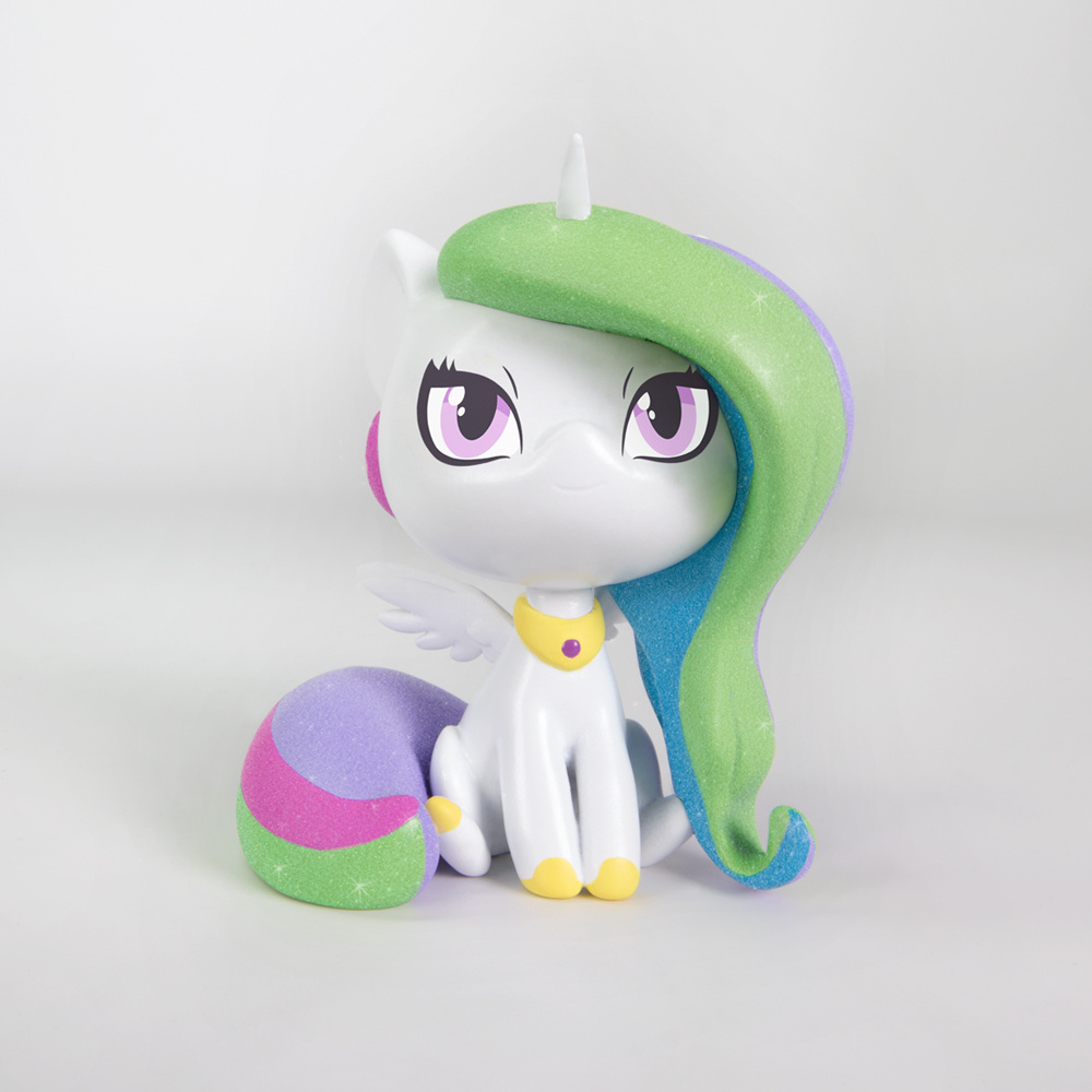 My-Little-Pony-Chibis-WeLoveFine-AMLP2061MTQ1_Celestia-1000x1000_1000.jpg