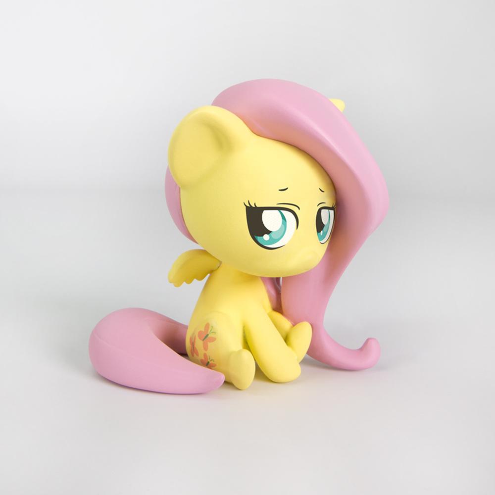 My-Little-Pony-Chibis-WeLoveFine-AMLP2061MTQ1_Fluttershy-1000x1000_1000.jpg