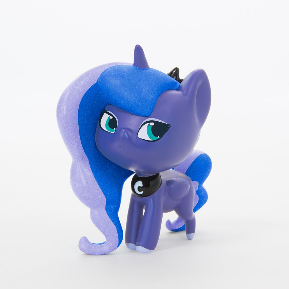 My-Little-Pony-Chibis-WeLoveFine-AMLP2061MTQ1_Luna-1000x1000_1000.jpg