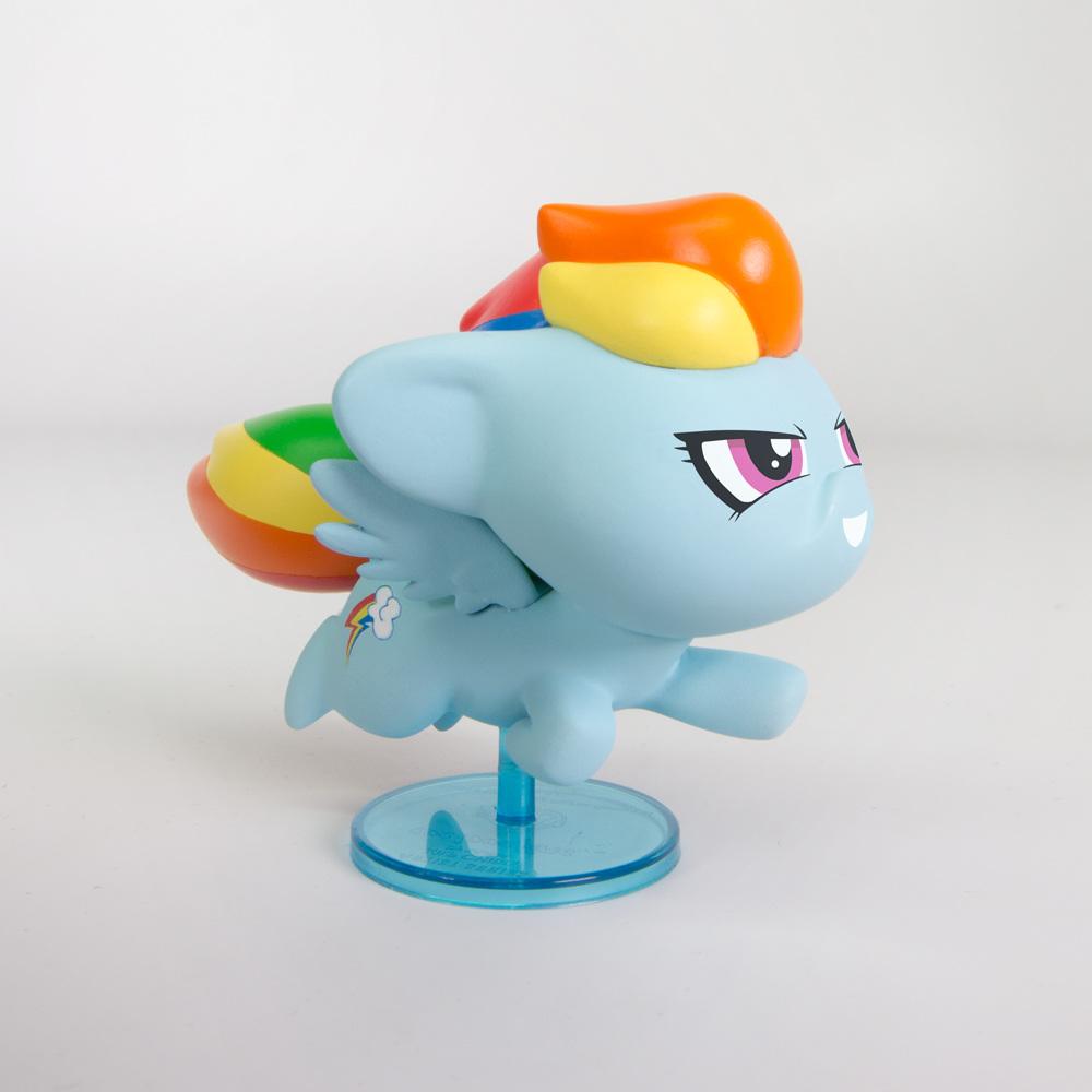 My-Little-Pony-Chibis-WeLoveFine-AMLP2061MTQ1_Rainbow-Dash2-1000x1000_1000.jpg