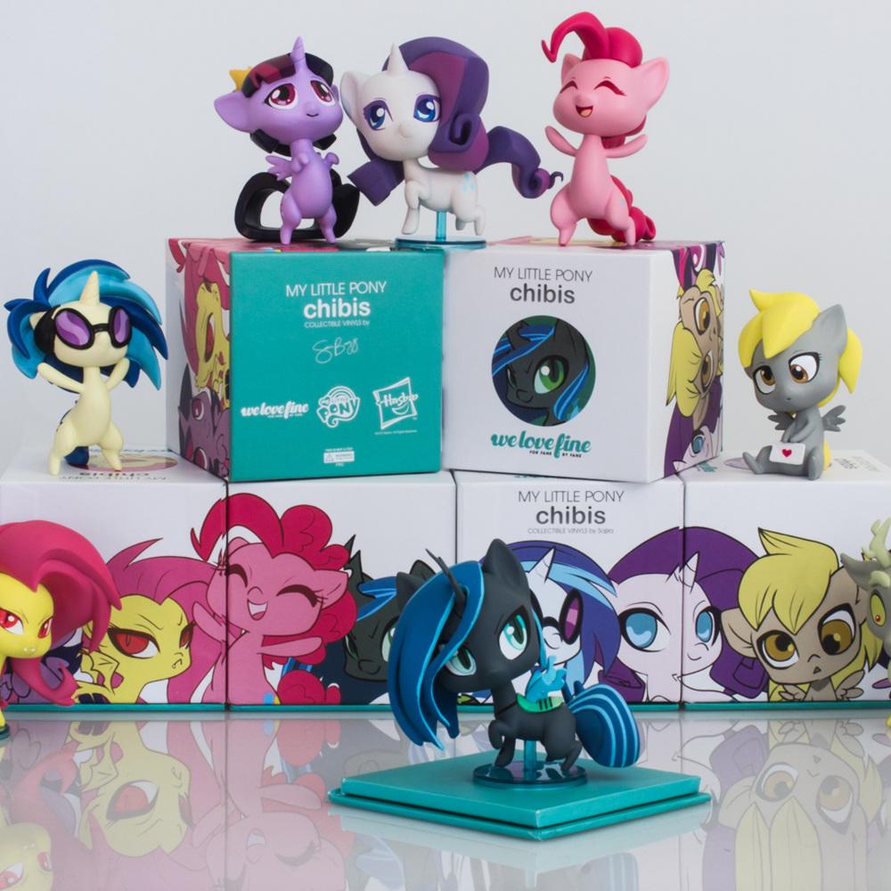 My-Little-Pony-Chibis-WeLoveFine-Chibi1_1000.jpg