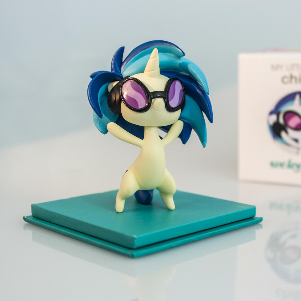 My-Little-Pony-Chibis-WeLoveFine-Chibi5_1000.jpg