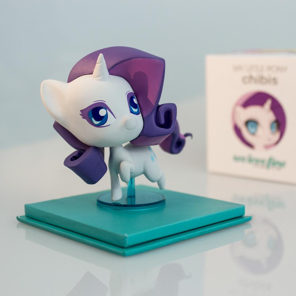My-Little-Pony-Chibis-WeLoveFine-Chibi6_1000.jpg