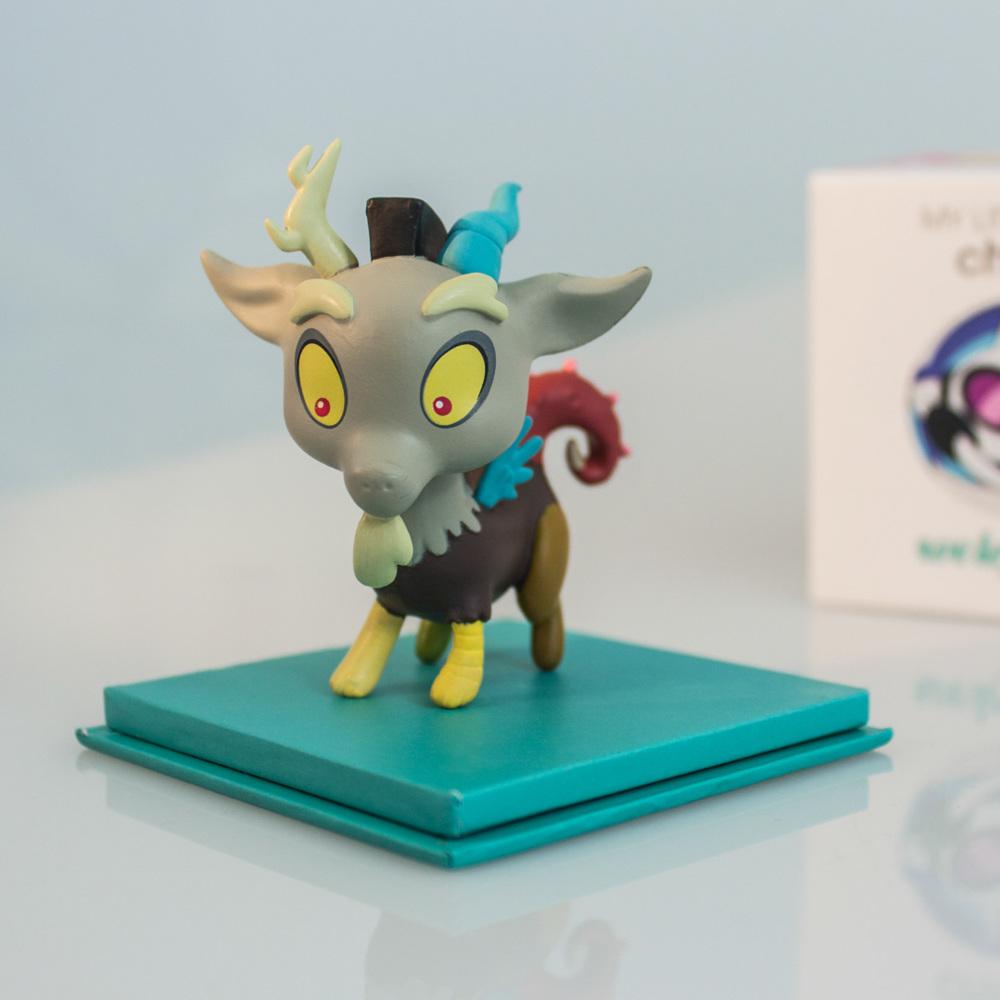 My-Little-Pony-Chibis-WeLoveFine-Chibi10_1000.jpg