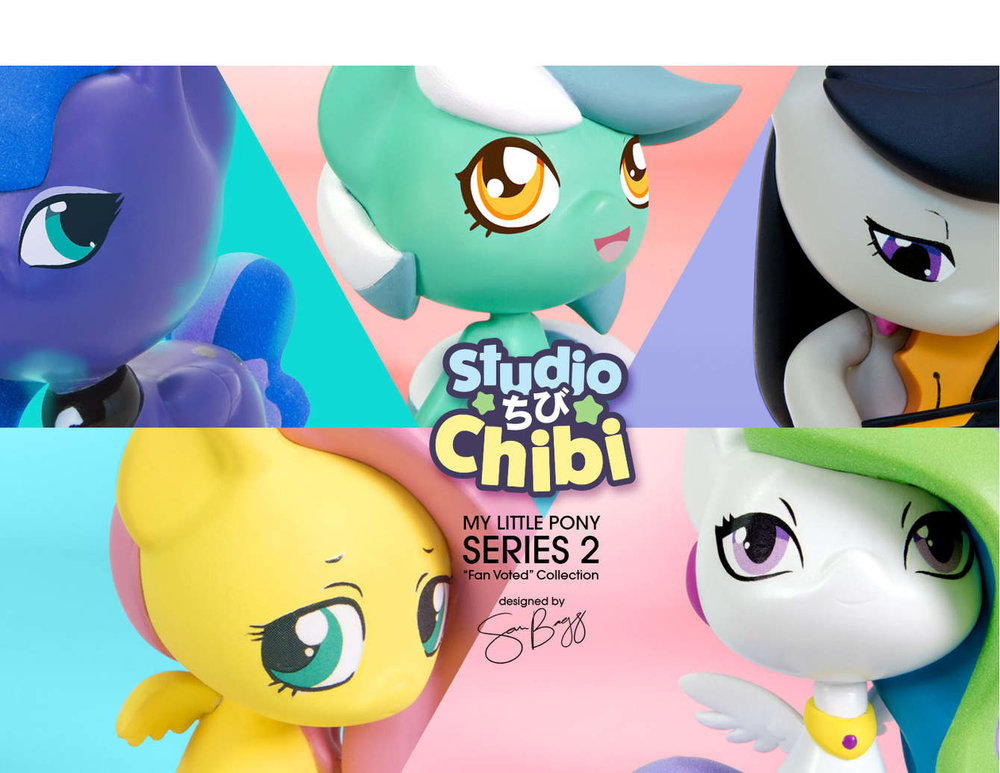 My-Little-Pony-Chibis-WeLoveFine-FM1_MLPStudioChibiSeries2Final_FeatureMain_-1600x0_1340_c.jpg