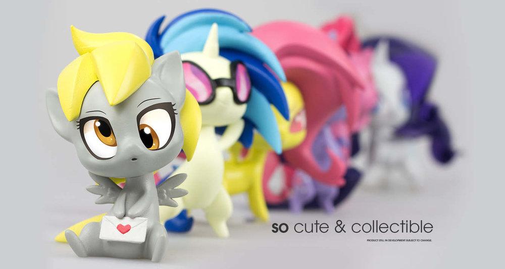 My-Little-Pony-Chibis-WeLoveFine-SF1_mlp_chix_cdcecf-1600x0w_1340_c.jpg