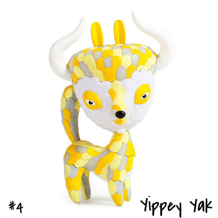 Kidrobot-horrible-adorable-3_720.jpg