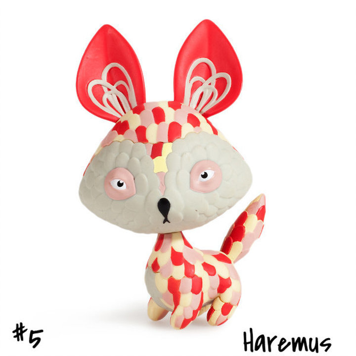 Kidrobot-horrible-adorable2_720.jpg