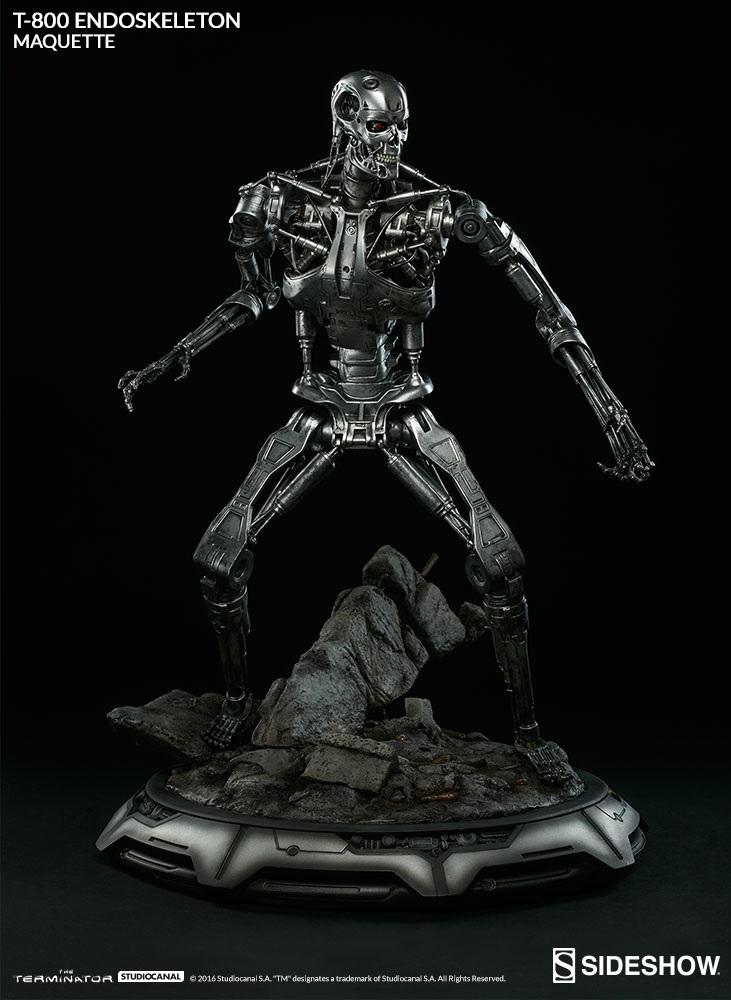 the-terminator-t-800-Q-scale-maquette-300157-07_731.jpg
