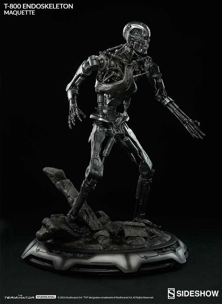 the-terminator-t-800-Q-scale-maquette-300157-08_731.jpg