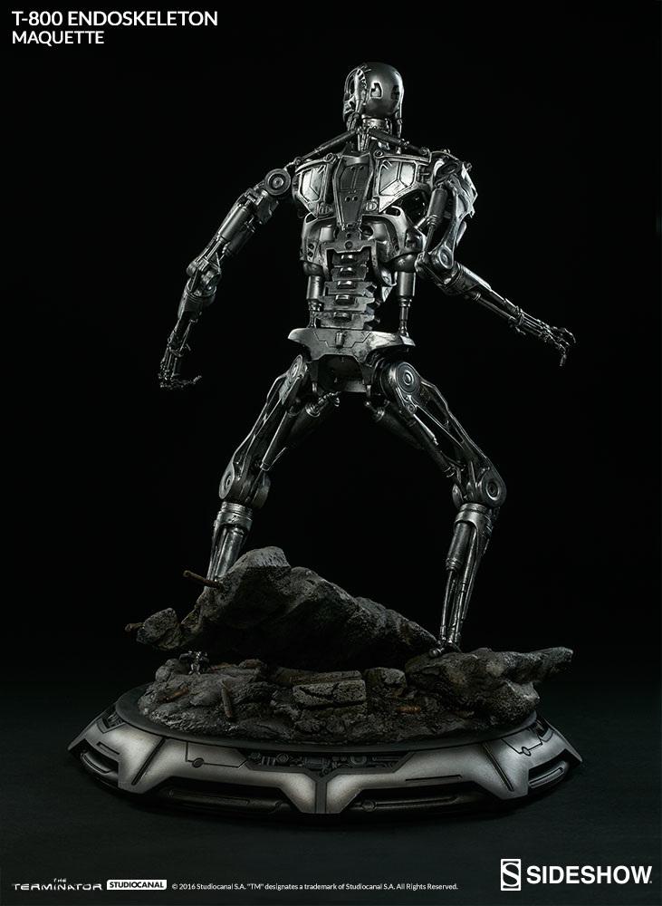 the-terminator-t-800-Q-scale-maquette-300157-09_731.jpg