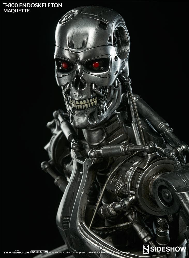 the-terminator-t-800-Q-scale-maquette-300157-11_731.jpg