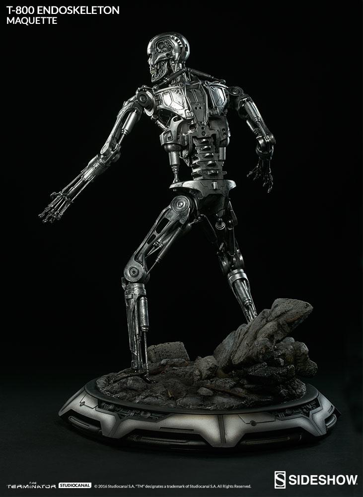the-terminator-t-800-Q-scale-maquette-300157-10_731.jpg