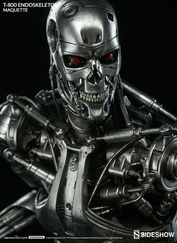the-terminator-t-800-Q-scale-maquette-300157-12_731.jpg