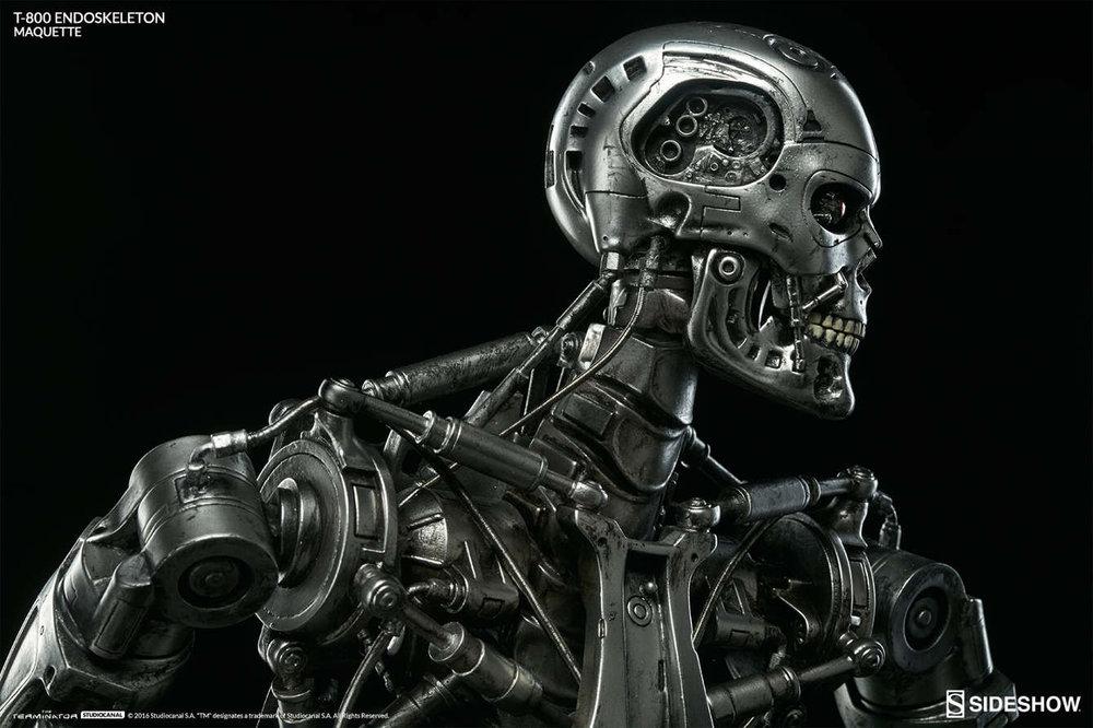 the-terminator-t-800-Q-scale-maquette-300157-13_1340_c.jpg