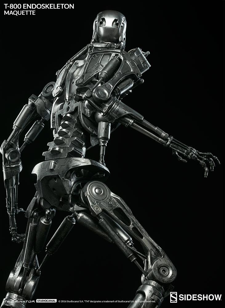 the-terminator-t-800-Q-scale-maquette-300157-14_731.jpg