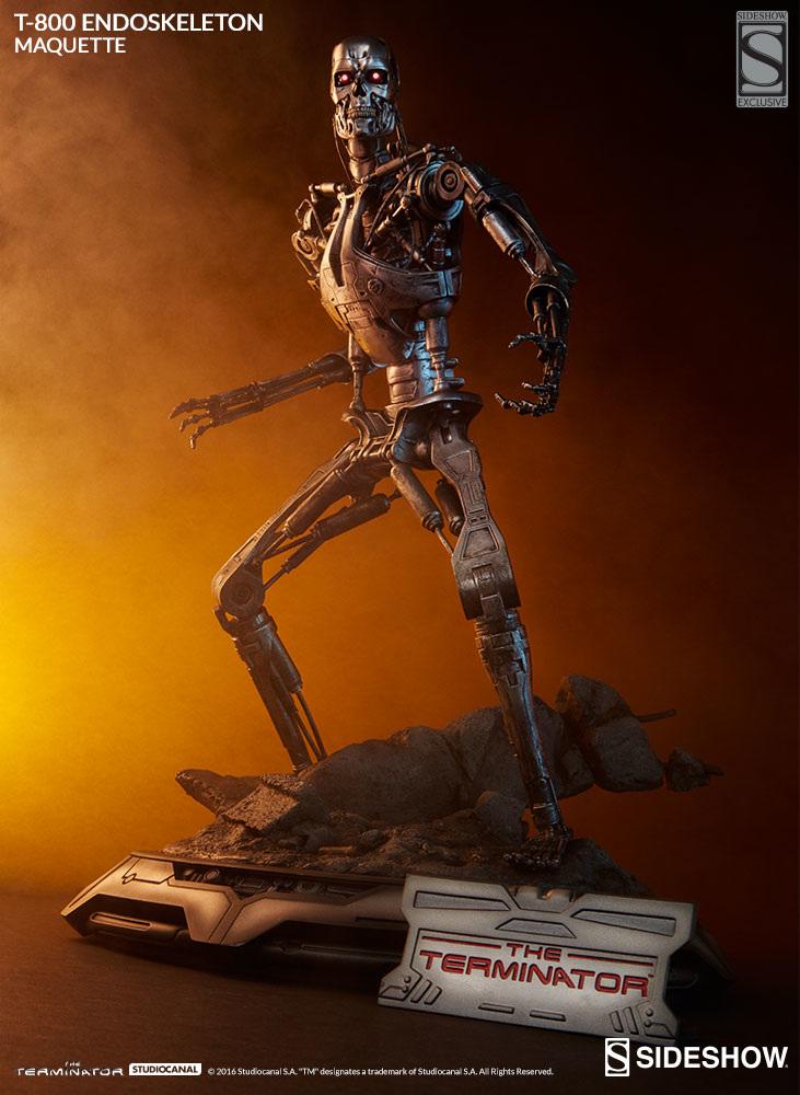 the-terminator-t-800-Q-scale-maquette-3001571-01_731.jpg