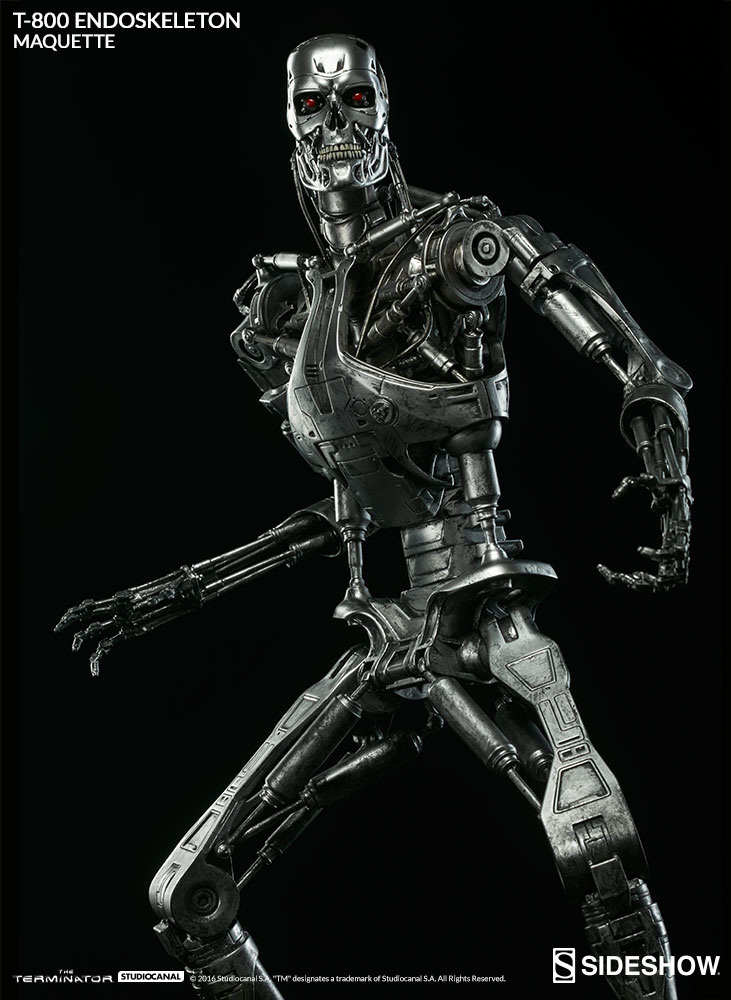 the-terminator-t800-Q-scale-maquette-300157-05_731.jpg