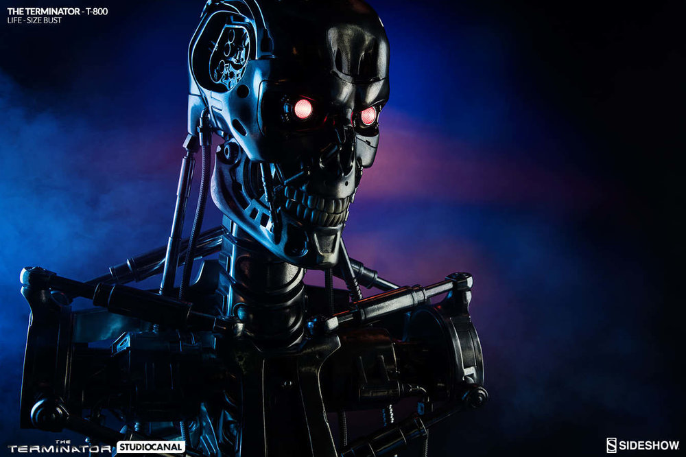 sideshow-terminator-t-800-life-size-bust-400219-02_1340_c.jpg