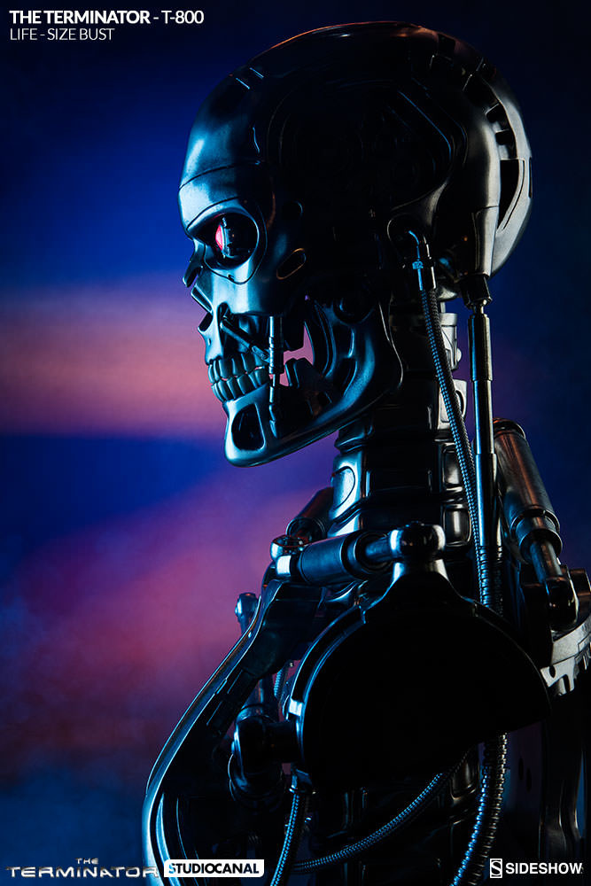 sideshow-terminator-t-800-life-size-bust-400219-03_667.jpg