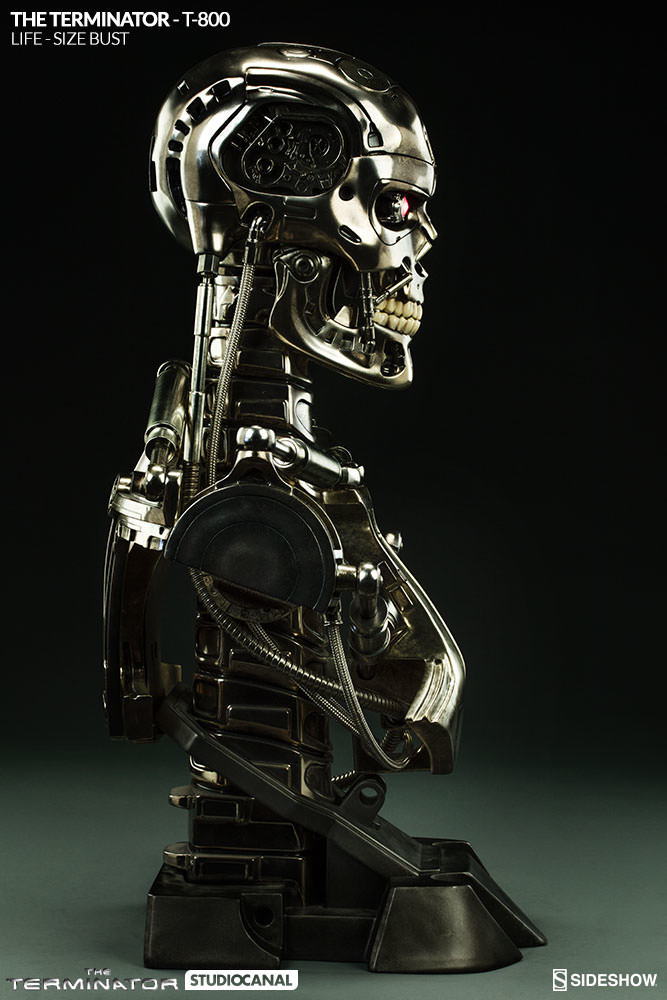 sideshow-terminator-t-800-life-size-bust-400219-06_667.jpg