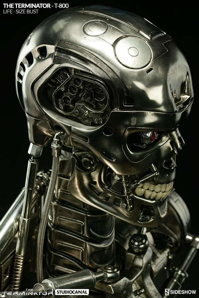 sideshow-terminator-t-800-life-size-bust-400219-11_667.jpg