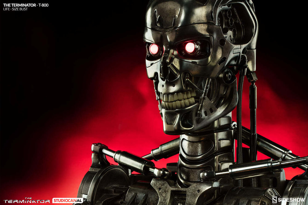 sideshow-terminator-t-800-life-size-bust-400219-18_1340_c.jpg