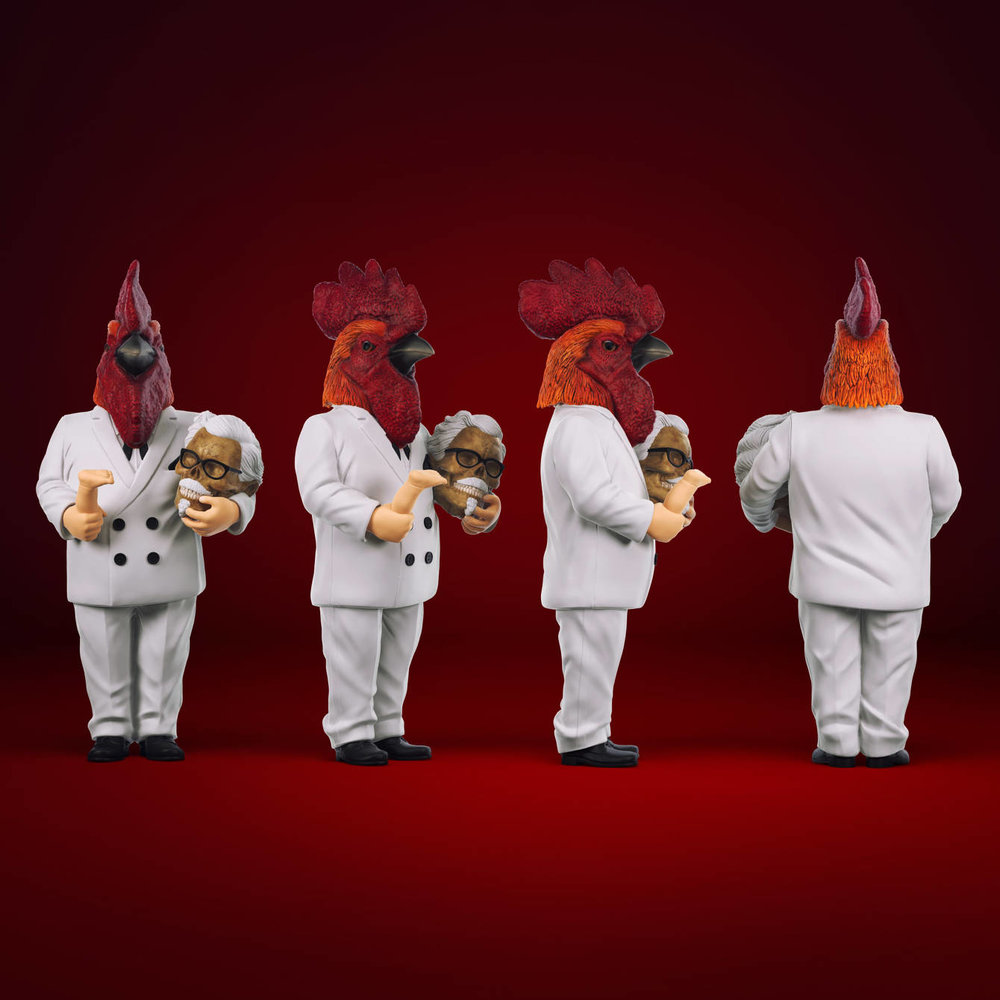 Kidrobot-General-Tsos-Nightmare-colonel_rooster_turn_2x.jpg