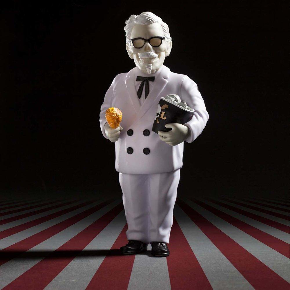 Kidrobot-General-Tsos-Nightmare-Sanders1_1340_c.jpg