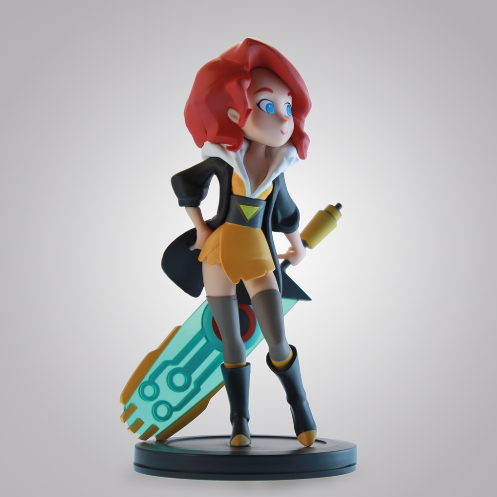 Red-Transistor-WeLoveFine_003_1024x1024_1000.png