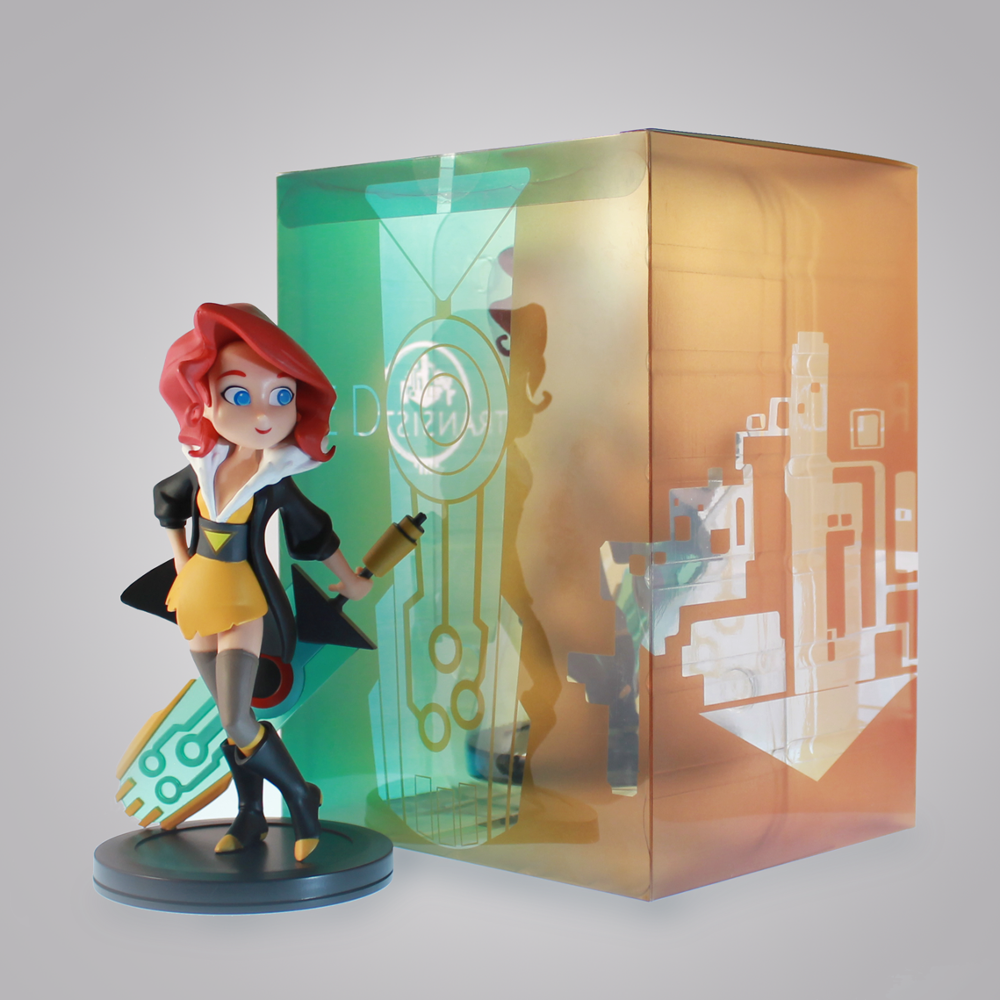 Red-Transistor-WeLoveFine_005_1000.png