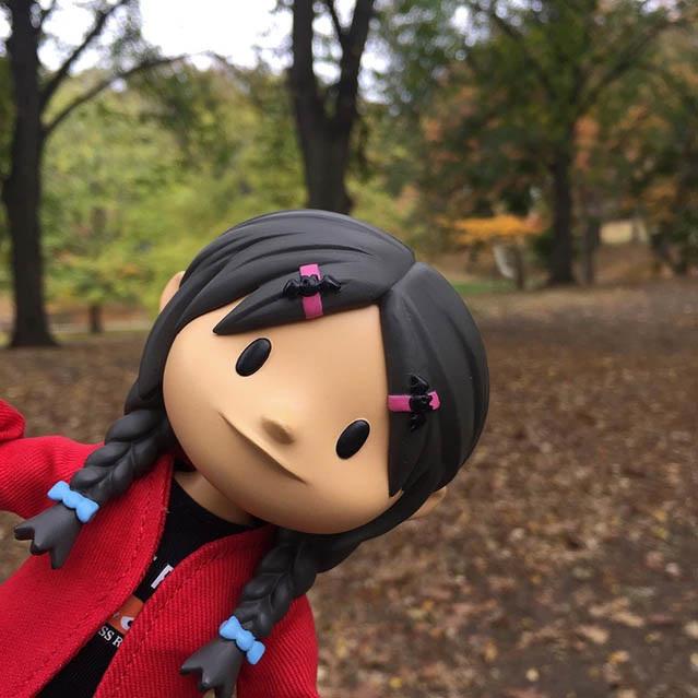 Yuna-Hi-Yuna_639.jpg